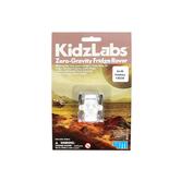 KidzLab, Zero Gravity Fridge Rover, Ages 8 Years and Older, 1 Piece