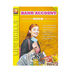 Remedia Publications, Life Skills Series Bank Account Math, Reproducible Paperback, Grades 6-12