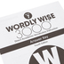 Wordly Wise 3000 4th Edition Answer Key Book 7, Paperback, Grade 4
