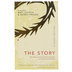 NIV The Story: Teen Edition, Paperback