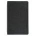 NRSV Catholic Gift Bible, Imitation Leather, Black