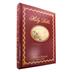 NKJV Lighting The Way Home Family Bible, Hardcover