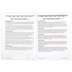 Teacher Created Resources, Spotlight on America The Constitution Resource, Reproducible, 64 Pages, Grades 4-8