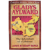 YWAM, Gladys Aylward: The Adventure of a Lifetime, Christian Heroes Then and Now, Grades 4-12