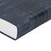 NIV Bible For Teen Guys, Imitation Leather, Blue
