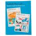 Educators Publishing Service, Explode The Code Teacher's Guide for Books 5-6, Grades 2-4