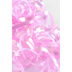 Brother Sister Design Studio, Curly Bows, Dark Pink, 7 x 4 1/2 inches, 2 count