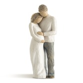 Willow Tree, Home Figurine