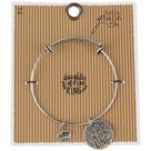 Category Bella Grace Jewelry
