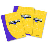 Saxon Math 8/7: Homeschool Complete Kit