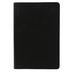 NIV Life Application Study Bible, Bonded Leather, Black