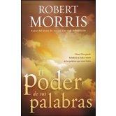 El Poder De Sus Palabras, de Robert Morris