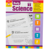 Evan-Moor, Daily Science Grade 1 Teacher's Edition, Reproducible, Paperback, 192 Pages