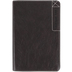 NLT Every Man's Bible, Deluxe Explorer Edition, TruTone, Brown, Thumb Indexed
