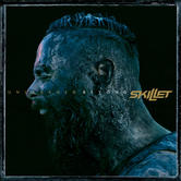 Unleashed Beyond: Deluxe Edition, by Skillet, CD