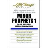 Minor Prophets Vol.1, Life Change Series