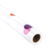 Teacher Created Resources, Better Than Paper Bulletin Board Roll, Confetti, 4 x 12-Foot Roll