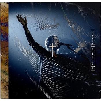 Bethel Music En Espanol, by Various Artists, CD