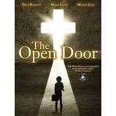 The Open Door, DVD