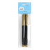 Bright Ideas, Chalk Markers, 5 x 3/8 inches, Gold, Set of 2
