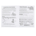 The Science Alliance, Hannah Hunts for Habitats Activity Book, Reproducible, 32 Pages, Grades 3-8