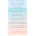Salt & Light, The Beatitudes Tassel Bookmark, 2 1/4 x 7 inches