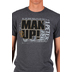 Man Up T-Shirt