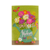 Brother Sister Design Studio, Spring Thinking Of You Boxed Cards, 12 Cards with Envelopes