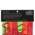 Brother Sister Design Studio, Fiesta Tissue Pom Pom Garland, 46 Inches