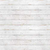 Teacher Created Resources, Better Than Paper Bulletin Board Roll, White Shiplap, 4 x 12 Foot, 1 Roll