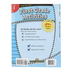 Ready-Set-Learn Activity Book: First Grade Activities, 64 Pages, Grade 1