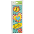 Category Bookmarks
