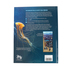Master Books, The New Ocean Book, Hardcover, Grades 3-12