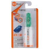 HEXBUG, HEXBUG Nano, Newton Series, 1 piece, Ages 3 and up