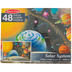 Melissa & Doug, Solar System Floor Puzzle, 48 Pieces, 36 x 24 inches, Ages 3 to 6 Years Old