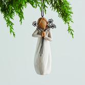 Willow Tree, Friendship Ornament