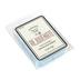 D&D, Rejuvenate Lemon & Eucalyptus Wickless Fragrance Cubes, Blue, 2 1/2 ounces