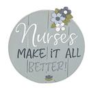Category Christian Nurse Gifts