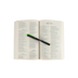 NKJV Economy Outreach Bible, Paperback