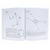 Memoria Press, The Book of Astronomy Student Study Guide, Paperback, Grades 3-5