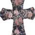 P. Graham Dunn, John 3:16 God So Loved Wall Cross, Wood, 12 x 16 inches