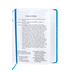 NLT Holy Bible, Personal Size, Large Print, Duo-Tone, Teal, Avocado, and Jade