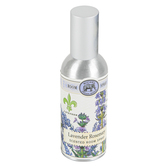 Michel Design Works, Lavender Rosemary Scented Room Spray, 3.4 ounces