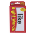 TREND enterprises, Inc., Sight Words Level A Flash Cards, 56 Cards, 3 1/8 x 5 1/4 inches, Ages 4 and up