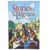 Christian Liberty Press, Stories of the Pilgrims, 2nd Ed, Paperback, 228 Pages,  Grade 4