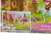 Melissa & Doug, Fairy Tale Castle Floor Puzzle, 48 Pieces, 24 x 36 inches, Ages 3 to 6