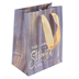 ThreeRoses, Psalm 27:1 The Lord Is The Strength Of My Life Small Gift Bag, 8 1/2 x 6 1/2 x 4 inches