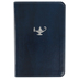 CSB Nurse Bible, Imitation Leather, Blue