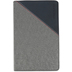 NIV Revolution Bible for Teen Guys, Duo-Tone, Gray and Navy
