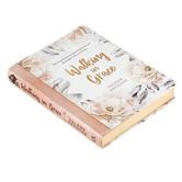 Walking in Grace: 366 Inspirational Devotions for an Abundant, by Dalene Reyburn